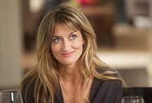 The Women of Californication / by Showtime Networks