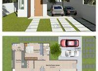 Projeto/Casa