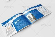 DESIGN | Company Profile