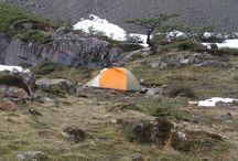 Wandern in Südamerika | Peru | Chile | RoB - Reiseblog ohne Bilder / Trekking und Wandern auf dem Inka Trail, in Torres del Paine und auf dem Dientes Circuit. Hier geht es zum Blogbeitrag: http://reiseblog-ohne-bilder.de/wandern-auf-3-abenteuerlichen-trails-in-chile-und-peru/