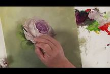 Paintings / Art/how to