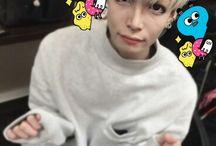 ❤Pentagon -Atsuki