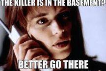 Movie Memes / #movie #meme #memes #film #lol #hilarious #funny