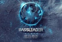 Bassleader