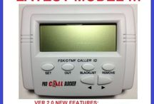 Electronics - Telephone Accessories
