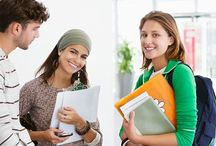 Assignment Help Writing / Myassignmenthelp provide Help In Writing An Assignment For College as per your specific needs and requirements by professional experts writers in writing to students within the shortest possible time.