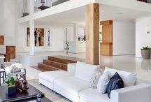 design- interioare