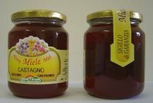 Apicoltura - Miele