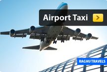 Hire Taxi in Chandigarh / We are one of the leading company providing services of Chandigarh Taxi! Best tour operator in India!