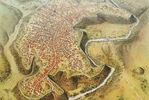 FZ Etruschi