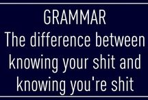 Teaching EFL grammar