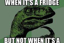 Made me laugh!!