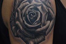 tattoo valeriy letov