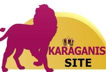 www.karaganis-sait.eu/
