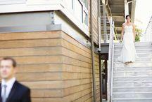 Weddings at NHJ