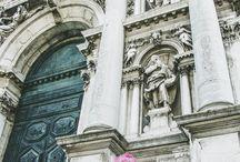 My Venice / http://paulpadurariu.ro/category/venezia/
