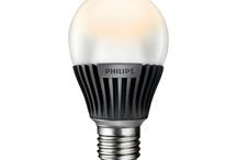 Iluminación eficiente: Bombillas LED / Tenemos los mejores productos para iluminar tu hogar de forma eficiente y por supuesto, al mejor precio y con el mejor servicio. Entra en www.efimarket.com y descúbrelo!