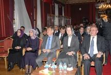 2011 Hadis Siret Ödülleri