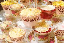 My baking addiction!!