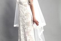 Wedding dresses  -  שמלות כלה / שמלות כלה ייחודיות מתוך הקולקציה החדשה של ישראלה קריבושי. כל שמלת כלה מעוצבת בגזרה חדשנית ועכשווית, עשויה מבדי ייבוא איכותיים הנעימים למגע ומחטבים את הגוף