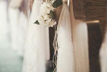 Ślubne inspiracje :)