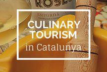 A Spanish do in Catalonia