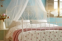 dream room to my daughter <3