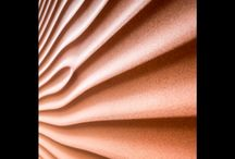 Architecture Skin - Photos by Filippo Poli