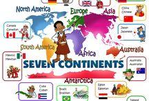 English: Voca Nationality