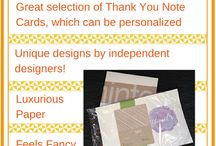 Review articles - Tons of Thanks / This board will contain review articles from the Tons of Thanks website.
