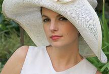 Derby Hats & Fashion Hats!