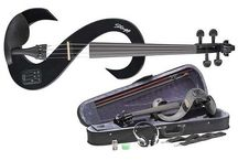 music - instruments
