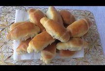 pão de minutos