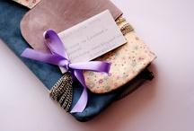 little bag - pastelove
