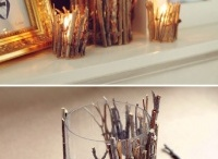 diy twigs