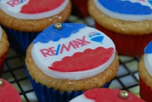 REMAX Property Professionals Queenstown / Anything to do with RE/MAX and Real Estate.