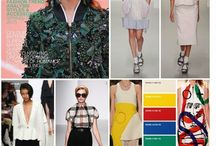 2015 SS trends