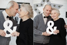 60 Wedding Anniversary