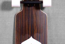 longboard-skate