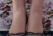 τα δικα μου γουστα /_/-τα παπουτσια μου