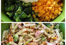 Backen.kochen.essen