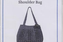 Bags & Bag Patterns