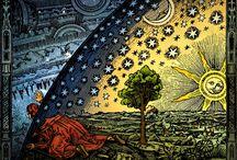 Box Août : La nuit sous les étoiles / Retrouvez toutes nos inspirations et d'autres ateliers crafts à réaliser autour du thème de la nuit des étoiles !