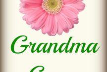 GrandmasCamp