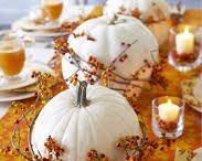 Thanksgiving. / by Bianca Huicochea