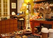 Shop of Dreams
