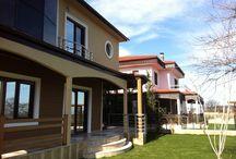 فلل فاخرة للبيع تركيا يلوا – يالوفا / شقق للبيع في اسطنبول / شقق للبيع في تركيا  http://alanyaistanbul.com