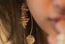emma.jewelry