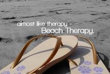 Beach! / by Tonya Smith Maloy