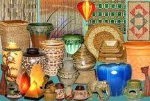 http://vyavsay.com/index.php/handicraft-9.html